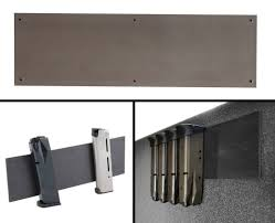 Handgun Magazine Holders Ultimate Arms Gear Saiga 100100 Gauge Shotgun Rifle Quick Access 36