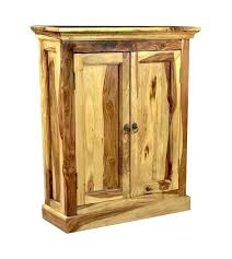 light cabinet trade furniture company wood dvd winsome cd with glass doors antique walnut