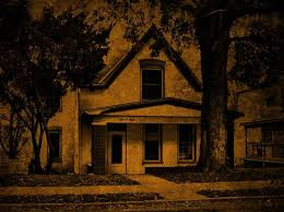 Image result for sallie house