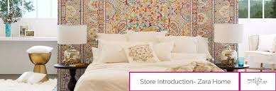 zara home at mall of africa
