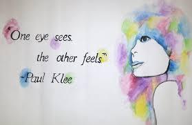 Art Quotes Stunning Art Quotes ART ED GURU