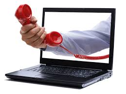 5 Ways To Make A Phone Call Without A Phone Gizbot News