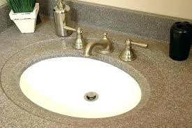 integrated bathroom sink and countertop integrated bathroom sink and bathroom solid surface endearing bathroom counter top integrated bathroom sink