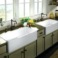 ikea farmhouse sink ikea farmhouse sink cabinet