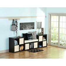 fashionable design better homes furniture modern decoration and gardens accent table multiple finishes north round end
