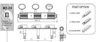 wilkinson pickups wiring diagram wiring diagrams wilkinson pickups wiring diagram diagrams and schematics