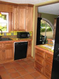 rta cabinets reviews. Delighful Reviews A Homeowneru0027s Review Of RTA Cabinets Vs Home Depot We Assembled And  Installed 35 To Rta Reviews I