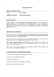 Examples Templates Awesome Computer Science Cover Letter Sample