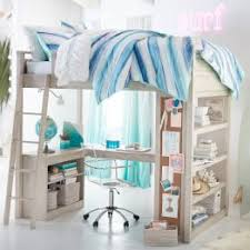 cheap teen bedroom furniture. cheap teen bedroom furniture q