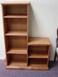 Bedside Bookcase Sweet Idea 5 Bookcases.