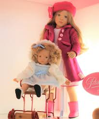 child size love doll petitcollin baby dolls at my doll best friend my doll best friend