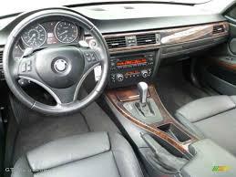 Coupe Series 2001 bmw 530i interior : 2007 Bmw 530i Interior ~ Instainteriors.us