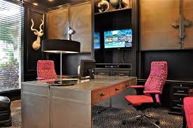 dual desk home office. Modern Ideas Dual Desk Home Office Design With Regard To Amazing Property Remodel