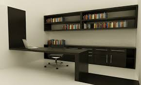 office decorating ideas at work. Small Work Office Decorating Ideas At