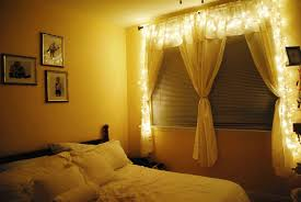 romantic lighting for bedroom. how to decorate with christmas lights in bedroom amazing homes image of decorating ideas romantic lighting for