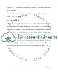 literature review template closely sample literature review example of a literature review essay