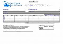 Law Firm Invoice Template Free And Legal Services Invoice Template