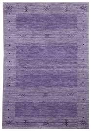 plum area rugs lavender rug nursery purple 4x6 contemporary