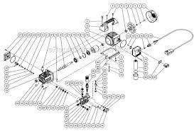 mi t m cm 1400 0meh parts list and diagram ereplacementparts com click to expand