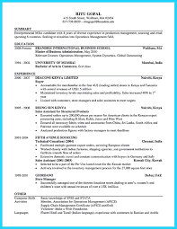 Magnificent Ultrasound Tech Resume Sample Photos Entry Level