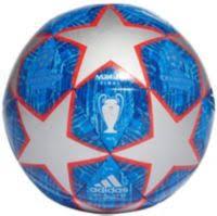 <b>adidas UEFA Champions League</b> Finale Capitano Soccer Ball ...