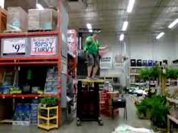 Small Picture Home Depot after hours Coreyavi YouTube