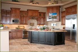 Home Depot Kitchen Furniture Home Depot In Stock Kitchen Cabinets Sale Flamen Kitchen