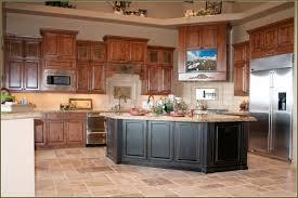 Kitchen Home Depot Home Depot In Stock Kitchen Cabinets Sale Flamen Kitchen