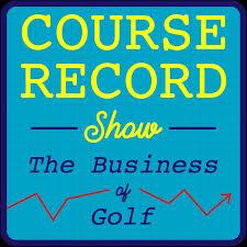 Course Record Show