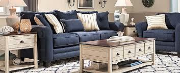 casual living room. Casual Living Room O