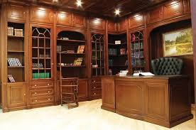 wooden home office. Home Office Wood Furniture The Solid Crafts Intended For Decor Wooden