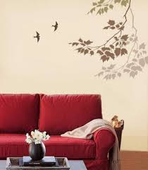 Texture Wall Paint Designs For Living Room Wall Paint Designs For Living Room Texture Wall Paint Designs For