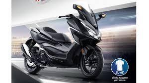 Forza 350' แฮชแท็ก ThaiPhotos: 26 ภาพ