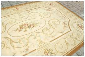 shabby chic area rug rug pastel colors shabby chic area rugs shabby chic area rugs simply
