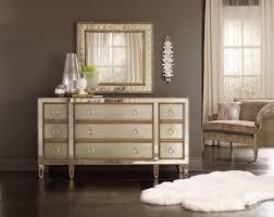 Mirrored Bedroom Dressers Mirror Bedroom Furniture Sets Archives Modern Homes Interior Design