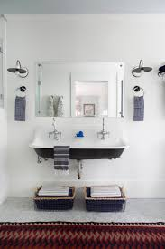 bathroom ideas small. replace your shower curtain bathroom ideas small