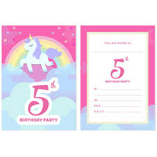 Online Printable Birthday Party Invitations Free Printable Party Invitations For Kids Birthday