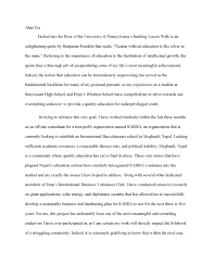 winning scholarships essays college 10 step guides how to write a winning scholarship essay