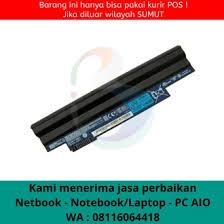 Maybe you would like to learn more about one of these? Jual Produk Baterai Acer Aspire One 722 Termurah Dan Terlengkap Juli 2021 Bukalapak