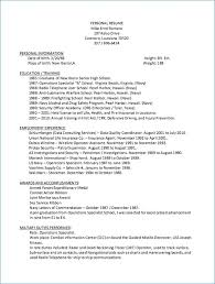 Employee Confidentiality Agreement Motivational Letters to Employees 49 Elegant Accounting Employee ...