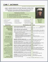 Examples Of Military Resumes Impressive Military Leadership Resume Examples Elegant Fresh Examples Resumes