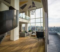 Nyc Penthouses For Parties How To Line Up A Gentlemans Bachelor Party In Nyc Miami Palm