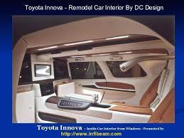 Interior Designer Dc Interior Design Schools Dc Area Interiors Ideas Mesmerizing Interior Design School Dc