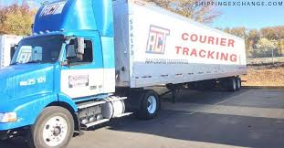 aaa cooper tracking track trace aaa cooper courier package delivery status enter