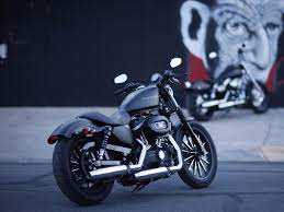 Harley Davidson Bike Wallpaper Hd ...
