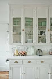 Glass Kitchen Cabinet Handles 131 Best Images About Kitchen On Pinterest Grey Subway Tiles