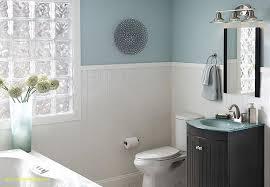 bathroom lighting fixtures ideas. Bathroom Light Fixtures Ideas Lighting