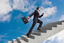 quick tips for obtaining your next promotion randall s here s our list of the 15 best strategic tips for obtaining a promotion at work