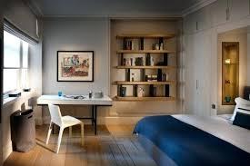 Desk For A Bedroom Desk In Master Bedroom Ideas Bedroom Contemporary With Desk  Bedroom Corner