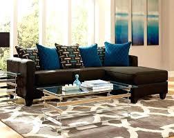 mor furniture for less menaul boulevard northeast albuquerque nm tigard oregon or phone